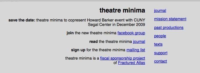 theatre_minima